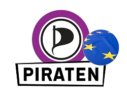 Piraten.lu - EU2019.lu