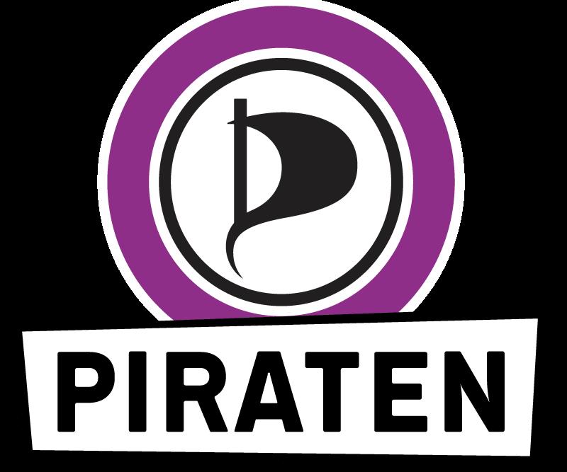 Piratepartei Lëtzebuerg